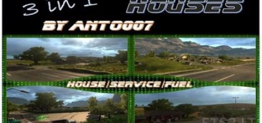 3-in-1-houses-by-anto007-v-0-5_3
