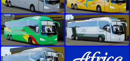 3256-africa-paintjob-packskins-buses-morocco-irizar-i6-ets2-1-36-1-35_1