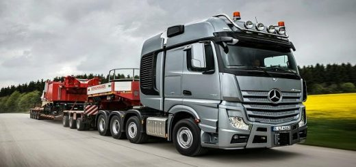 4×4-6×6-and-8×8-chassis-layout-for-all-trucks-0-1-1_1