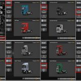 5267-ets2-scs-truck-dealer-1-36-x_1_RE1SX.jpg