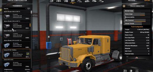5428-autocar-dc-1-0_0_08FWE.jpg