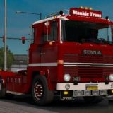 5869-blankie-transport-scania-141_1