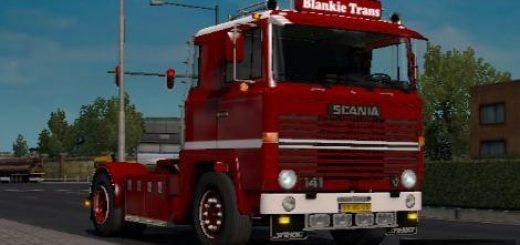 5869-blankie-transport-scania-141_1