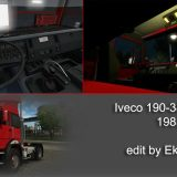 6712-iveco-190-38-special-edit-by-ekualizer-v2-1-1-35-x_1_5Q1A9.jpg
