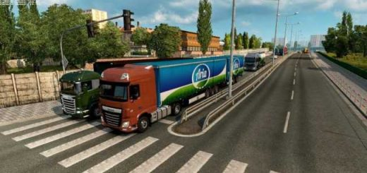 8848-double-trailers-in-traffic_1