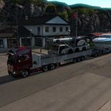 93-rp-trailer-hct-n1-ownership_1