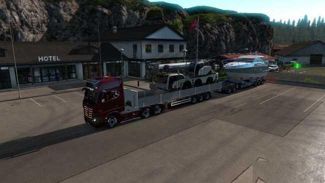 93-rp-trailer-hct-n1-ownership_1