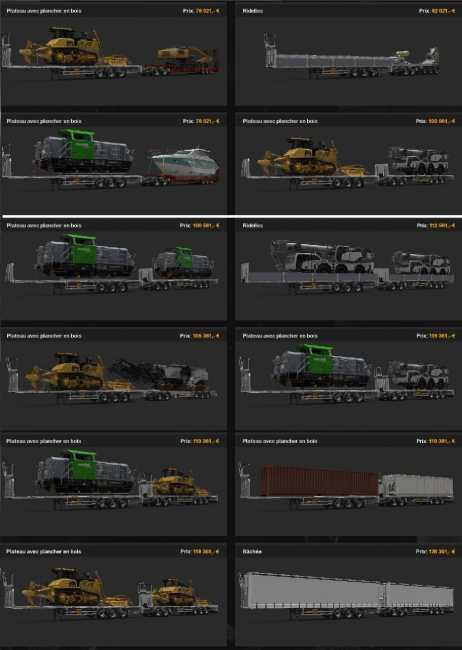 93-rp-trailer-hct-ownership-v0-03_1