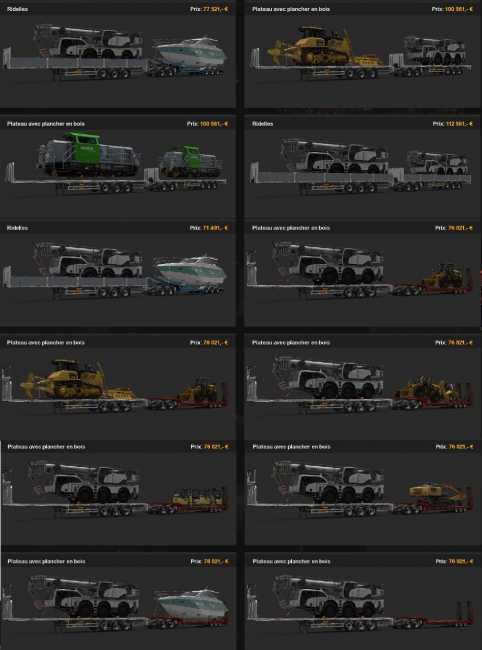 93-rp-trailer-hct-ownership-v0-03_2