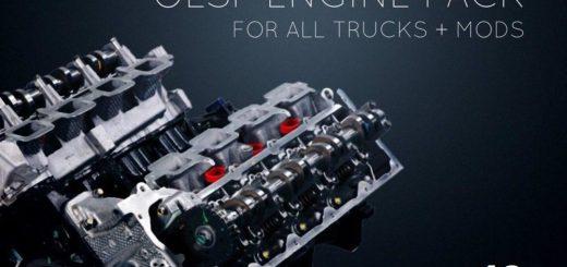 OLSF-Engine_W9C5V.jpg