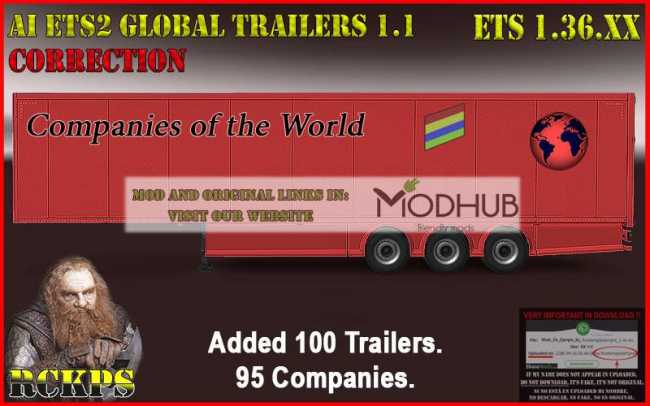 ai-ets2-global-trailers-rckps-1-1-fix-for-1-36-xx_1
