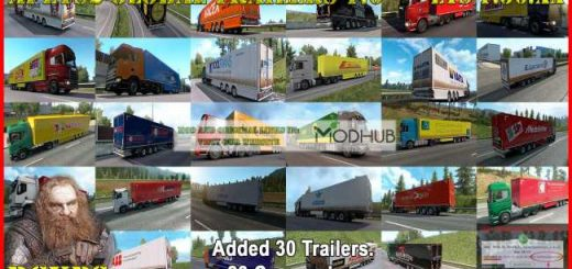 ai-ets2-global-trailes-rckps-1-0-for-1-36-xx_2