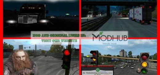 ai-realistic-lights-v-2-7-for-ets2-1-36-xx_1