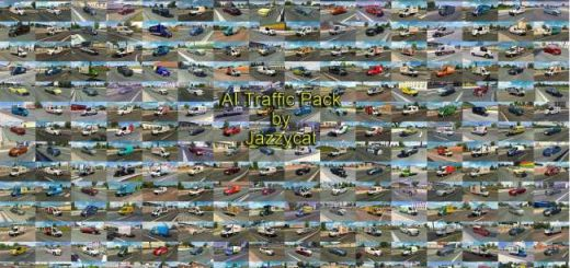 ai-traffic-pack-by-jazzycat-v11-5_1