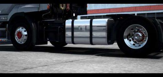 alcoa-wheels-pack-1-35_1