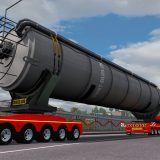 ats-trailer-for-ets2_0_FD1E.jpg