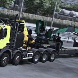ats-trailer-for-ets2_2