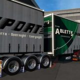 australian-drop-deck-trailers-v30-11-19-1-36-x_1