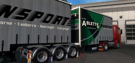 australian-drop-deck-trailers-v30-11-19-1-36-x_1
