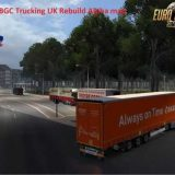 bgc-trucking-uk-rebuild-1-1-1-fixed-02-11_1
