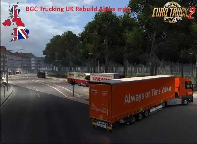 bgc-trucking-uk-rebuild-1-1-1-fixed-02-11_1