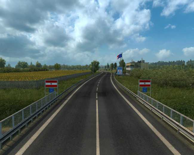 border-improvements-pack-for-promods-2-42-v1-1-0-1-35_1
