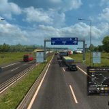 border-improvements-pack-for-promods-2-42-v1-1-0-1-35_2
