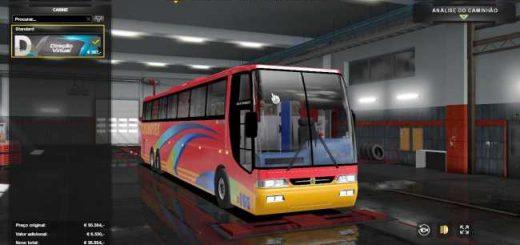 bus-busstar-vissta-bus-mb-6×2-2-0_1
