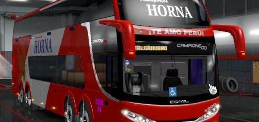 bus-comil-dd-8×2-1-35-1-36-v4_0_VD502.jpg