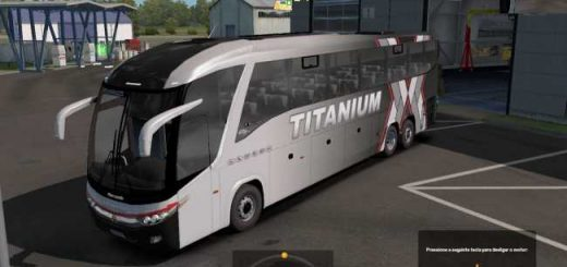 bus-g71200mexicofacelift2-5-for-1-35-and-1-36-2-5_1