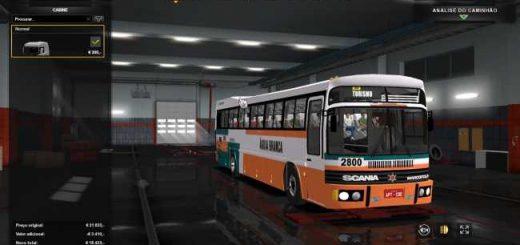 bus-marcopolo-3-1-35_1