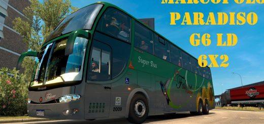 bus-marcopoloparadisog6ld6x2-1-35_2_SE3D6.jpg