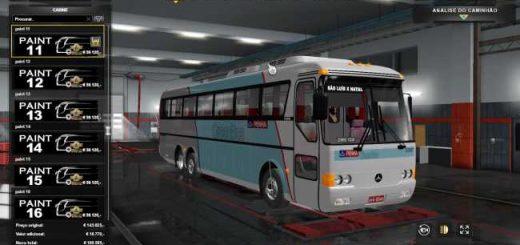 bus-monobloco-0400-mb-1-36_1