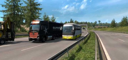 bus-traffic-pack-speed_1