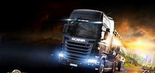 classic-scania-audio-from-2012-1-2_1