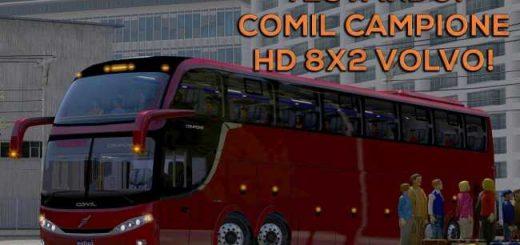 comilhd8x2-volvo-megaking-1-2_1