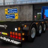 container-trailer-by-rhino3d-v1-2-1-2_0_34194.jpg