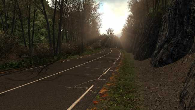 cracked-roads-mod-autumn-edition-v-1-0-fixed_1