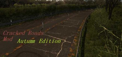 cracked-roads-mod-autumn-edition-v-1-0-fixed_2