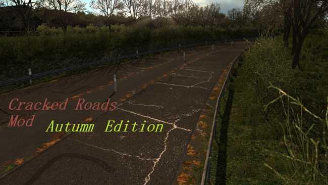 cracked-roads-mod-autumn-edition-v-1-0-fixed_2