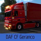 daf-cf-geranco-v-1-1_00_ZVWWQ.jpg