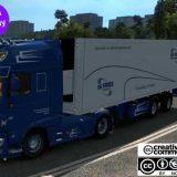 daf-xf-116-devries-trailer-ets2-1-36-x-dx11_3