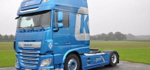 daf-xf-open-pipe-sound-v12_1