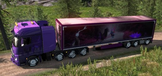 different-skins-ets2-ai-traffic-tested-on-1-351-36_2_SD0Z1.jpg