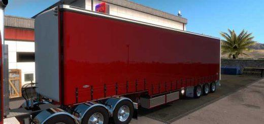 drop-trailers-v1-3-6-1-36-x_1