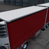 drop-trailers-v1-3-6-1-36-x_2_67XS9.jpg
