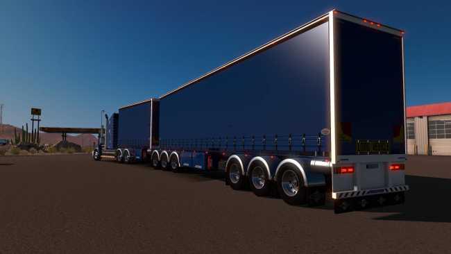 drop-trailers-v1-3-6-1-36-x_3