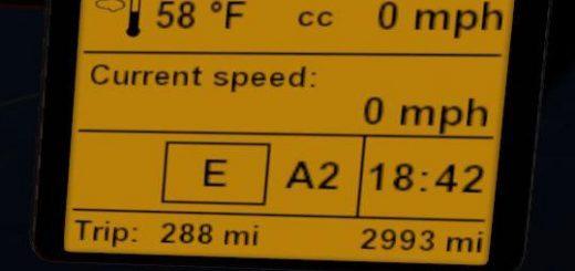 enhanced-obc-for-k100-e-1-0-1_1