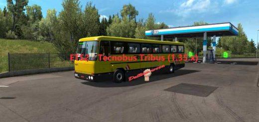 ets2-tecnobus-tribus-1-35-x-technobus-mod-tribus-superbus-3-4-26-2_1