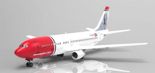ets2design-real-aircraft-texture_2_VVVX8.jpg